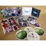 The Beatles - The Whitealbum Sessions - Edición De Colección