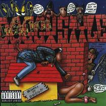 Snoop Doggy Dogg Doggystyle Lp 2vinilos Imp.cerrado En Stock