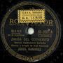 Ariel Ramirez - Rca Victor 60-2057 - 78 R. P. M.