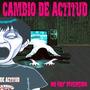 Cambio De Actitud - No Hay Diversión Cd
