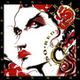 Arcadia - So Red The Rose - Origen Argentina