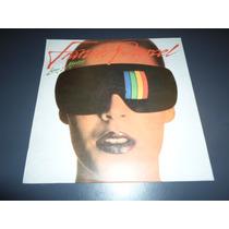 Franck Pourcel - Amor Y Musica * Disco De Vinilo