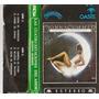 Donna Summer - Las Cuatro Estaciones Del Amor - Cassette