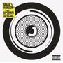 Mark Ronson - Uptown Special Vinyl