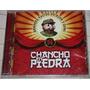 Chancho En Piedra Grandes Exitos De Ayer Y Oink Cd Nuevo