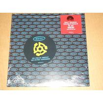 Pearl Jam The Frogs 7 Simplevinilo Us Cerrado Nirvana Grunge