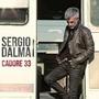 Sergio Dalma Cadore 33 Cd Argentina Nuevo Pop