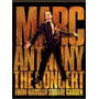Marc Anthony Concert From Madison Square Garden.dvd En Stock