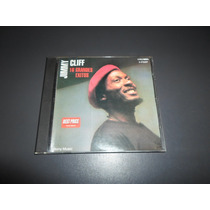 Jimmy Cliff - 16 Grandes Exitos * Cd