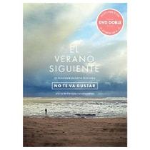 No Te Va A Gustar El Verano Siguiente 2 Dvd Disponible18-03