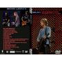 Bon Jovi - Borgata 2004 - Dvd
