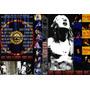 Guns N Roses - Argentina 1993 - 2 Dvd