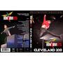 Bon Jovi - Cleveland 2013- Dvd