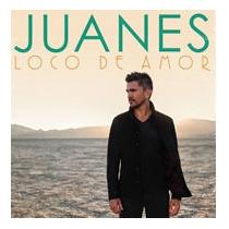 Juanes Loco De Amor Cd Disponible Clickmusicstore Promo 5x1