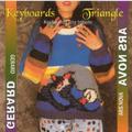 Gerard , Ars Nova - Keyboards Triangle