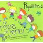 Ronda De Jericó - Canciones Infantiles Bíblicas - Cd Nuevo!