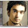 Abel Pintos - Reflejo Real