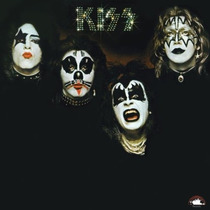 Kiss Kiss Lp Vinilo Imp.new Cerrado Orig.imperdible En Stock
