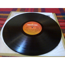 Disco Vinilo Cuarteto Leo - 34 Aniversario - Sin Tapa
