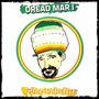 Dread Mar I - Transparente P