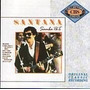 Santana - Samba Pa Ti - Cd- Importado!!