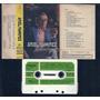 Ariel Ramirez El Pampeano Piano Y Ritmo Cassette