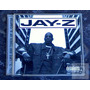 Jay Z - Vol.3: Life And Times Of S. Carter ( Sin Cd )