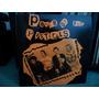 Sex Pistols - Power Of The Pistols Vinilo