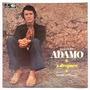 Salvatore Adamo - Y Despues - Vinilo
