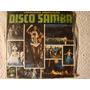 Disco Samba Group Versiones Originales 1979 Vinilo Lp