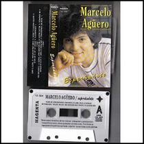 Marcelo Aguero,esperandote,,cumbia Santafesina