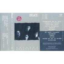 Vendo Cassette Original De Ratones Paranoicos - Enlace