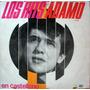 Salvatore Adamo - Los Hits De Adamo - Vinilo