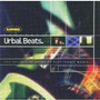Urbal Beats Vol 1 Definit. Guide Electronic Music Import Usa
