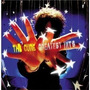 The Cure Greatest Hits Cd Doble Argentina Unplugged Rare