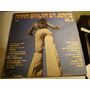 Long Play Disco Vinilo Para Bailar En Jeans Vol 2 Impecable
