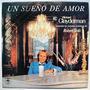 Richard Clayderman -un Sueño De Amor - Vinilo