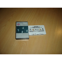 Ratones Paranoicos Enlace Cassette Original Del Cielito