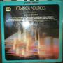 Lp De Franck Pourcel Y Su Gran Orquesta Año 1973 Nº 2