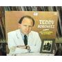 Teddy Horowitz Las Canciones De La Bobe Vinilo Argentino Pro