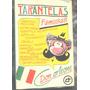 Tarantelas Famosas En Cassette