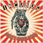 Incubus Light Grenades Cd Importado Nuevo Original En Stock