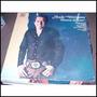 Vinilo 0054 - Andy Williams - Historia De Amor