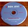 Bon Jovi - All About Lovin