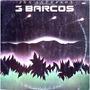 Jon Anderson De Yes - 3 Barcos - Lp Original Año 1985