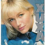 Xuxa Shusha Cd Original Flamante!!descatalogado!!