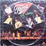 Fama - Los Chicos De Fama En Vivo - Lp Año 1983