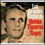 Los Grandes Exitos De Hernan Figueroa Reyes Lp Vinilo Folclo