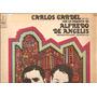 Carlos Gardel. Alfredo De Angelis. Long Play