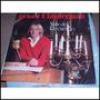 Vinilo 0008 -richard Clayderman:vals Del Recuerdo